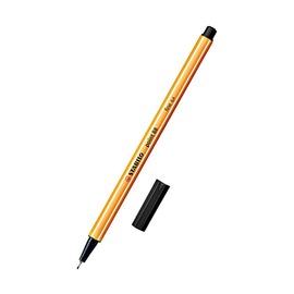 Ручка Капиллярная Stabilo Point 88 46-89