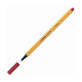 Ручка Капиллярная Stabilo Point 88 31-45
