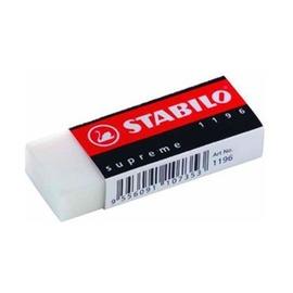 Ластик Stabilo Supreme