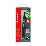 Ручка-стилус Stabilo Smartball 2.0 для правшей, 0.5 мм