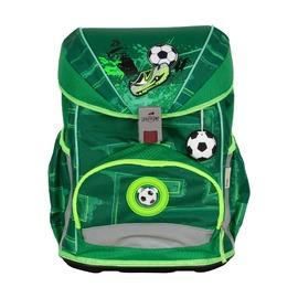 Ранец Ergoflex Superlight Футбол на траве