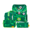 Ранец Ergoflex Футбол на траве